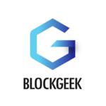 BlockGeek - 开发者头条