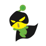 Janbin - 开发者头条