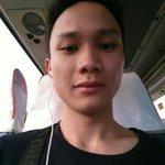 天雅归_Liu_zhen - 开发者头条