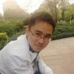 红莲疾风 - 开发者头条