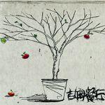 徐州地锅鸡 - 开发者头条