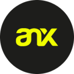 Anx - 开发者头条