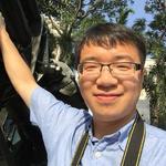 RaoShaoquan - 开发者头条