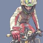 骑摩托的程序员 - 开发者头条