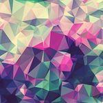 Joy__xx - 开发者头条