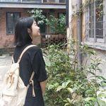 Janice_wang - 开发者头条