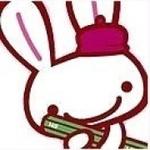兔兔爱耍流氓 - 开发者头条