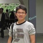 iGevin - 开发者头条