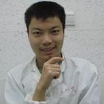 Feng_Yu - 开发者头条