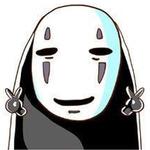 SherlockRen - 开发者头条