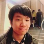 洪朔-Tuccuay - 开发者头条