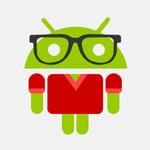 Android开发技术周报 - 独家号