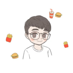 Zenquan - 开发者头条