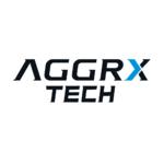 AggrxTech - 开发者头条