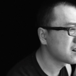 Criss_Chan - 开发者头条