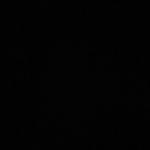u7901 - 开发者头条