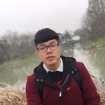 朱佳敏 - 开发者头条