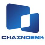ChainDesk - 开发者头条