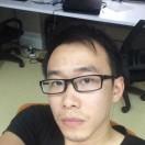 PChou - 开发者头条