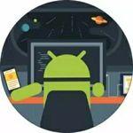Android大强哥 - 开发者头条