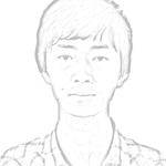 王仕军 - 开发者头条