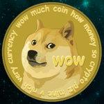 algorithmdog - 开发者头条