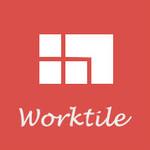 Worktile - 独家号