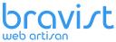 bravist - 开发者头条