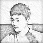 桃源小盼聊技术 - 开发者头条