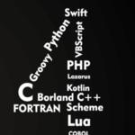 四猿外 - 开发者头条