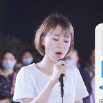风林火山_0909 - 开发者头条