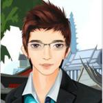 Genius_Luck - 开发者头条