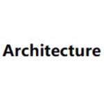 跨界架构师 - 开发者头条