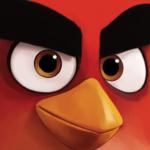 AngryRED - 开发者头条