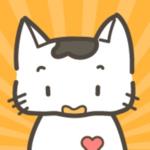 dodola 的开源项目 - 独家号