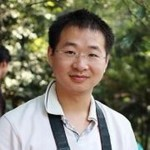 Jim Liu的独家号 - 独家号