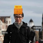 MarvinZhang - 开发者头条