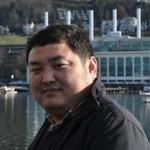 徐涛 - 开发者头条