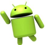 Java & Android 进修之路 - 独家号