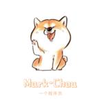 程序员MarkChou - 开发者头条